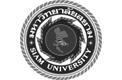 Siam University Bangkok