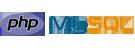 PHP & MySQL
