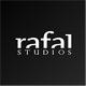 Logo Rafal Studios