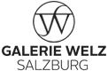 Galerie Welz Salzburg